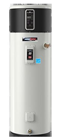 Heat Pump Water Heater Service Repair Amp Install