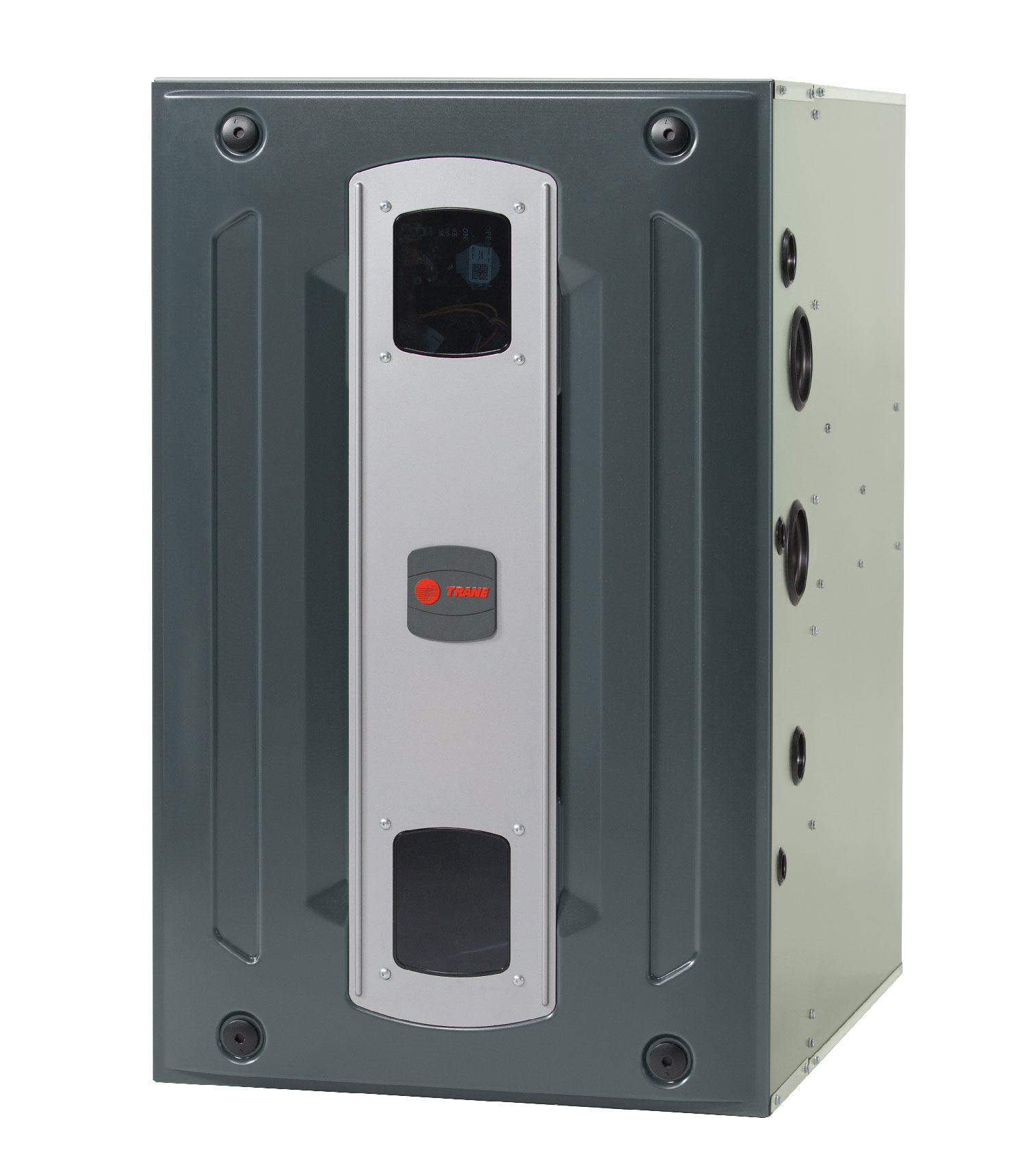 Furnace Service Repair Amp Install Trane Richmond Va